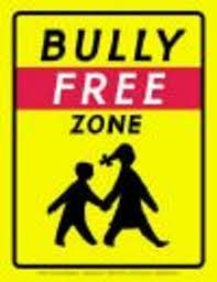 Bullying victims and bystanders jackie frankes educator blog bully free zone bullying publicscrutiny Choice Image